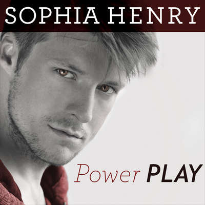Power Play Audiobook, by