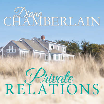 Private Relations Audiobook, by