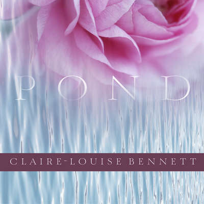 Pond Audiobook, by Claire-Louise Bennett