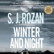 Winter and Night, by S. J. Rozan