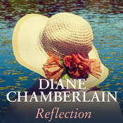 Reflection Audiobook, by Diane Chamberlain