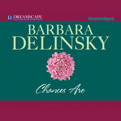 Chances Are, by Barbara Delinsky