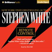 Remote Control, by Stephen White