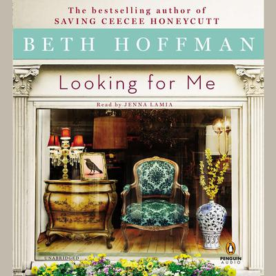 Looking for Me Audiobook, by Beth Hoffman