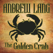The Golden Crab, by Andrew Lang