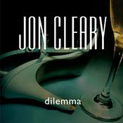 Dilemma Audiobook, by Jon Cleary