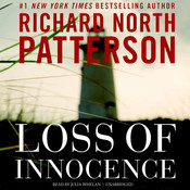 Loss of Innocence, by Richard North Patterson