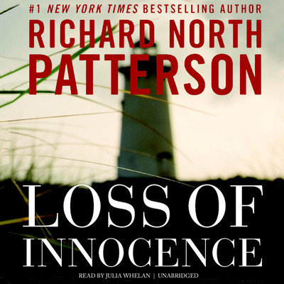 Loss of Innocence Audiobook, by Richard North Patterson