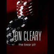 Bear Pit, by Jon Cleary