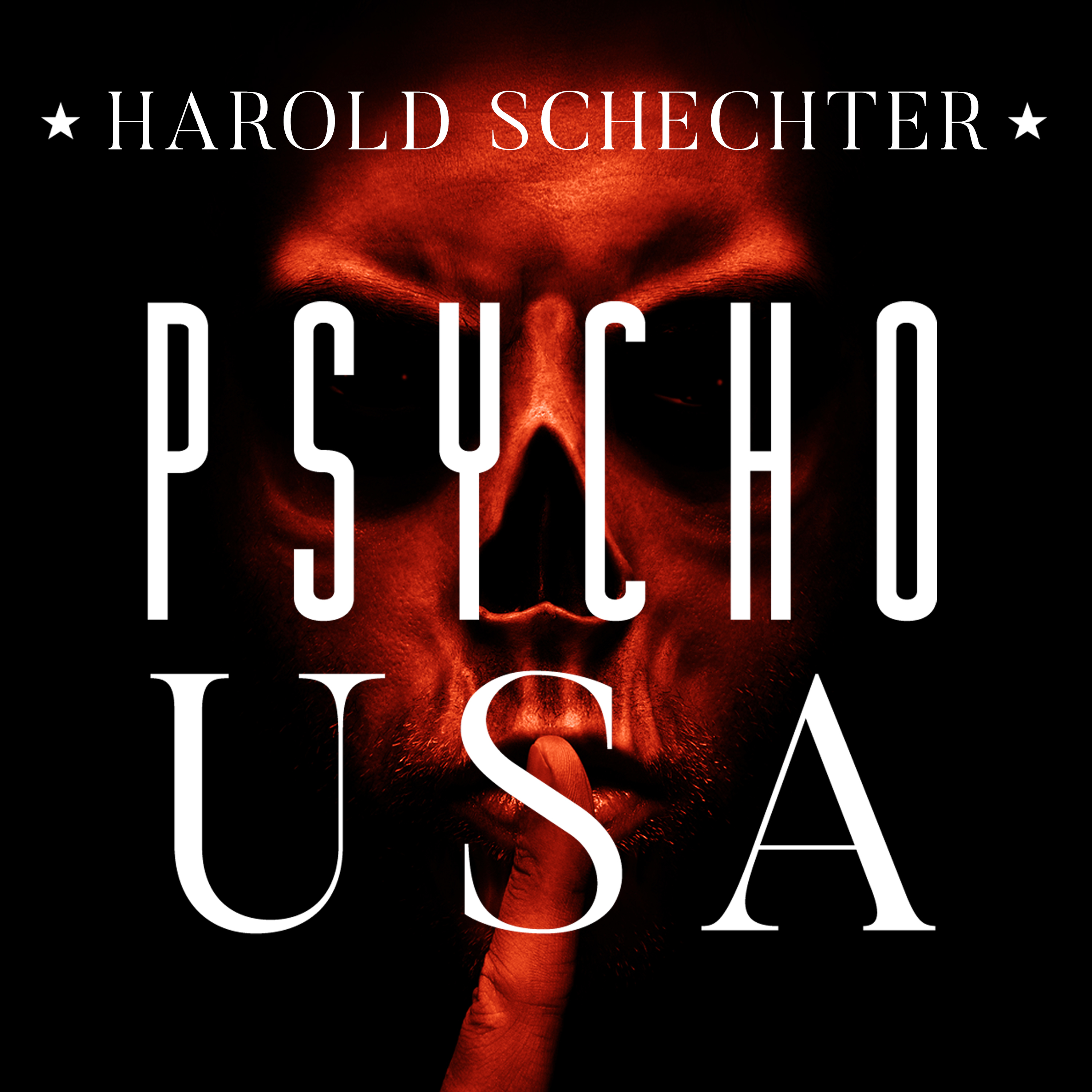 American psycho: the musical: vocal selections: duncan sheik.
