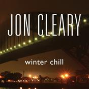 Winter Chill Audiobook, by Jon Cleary