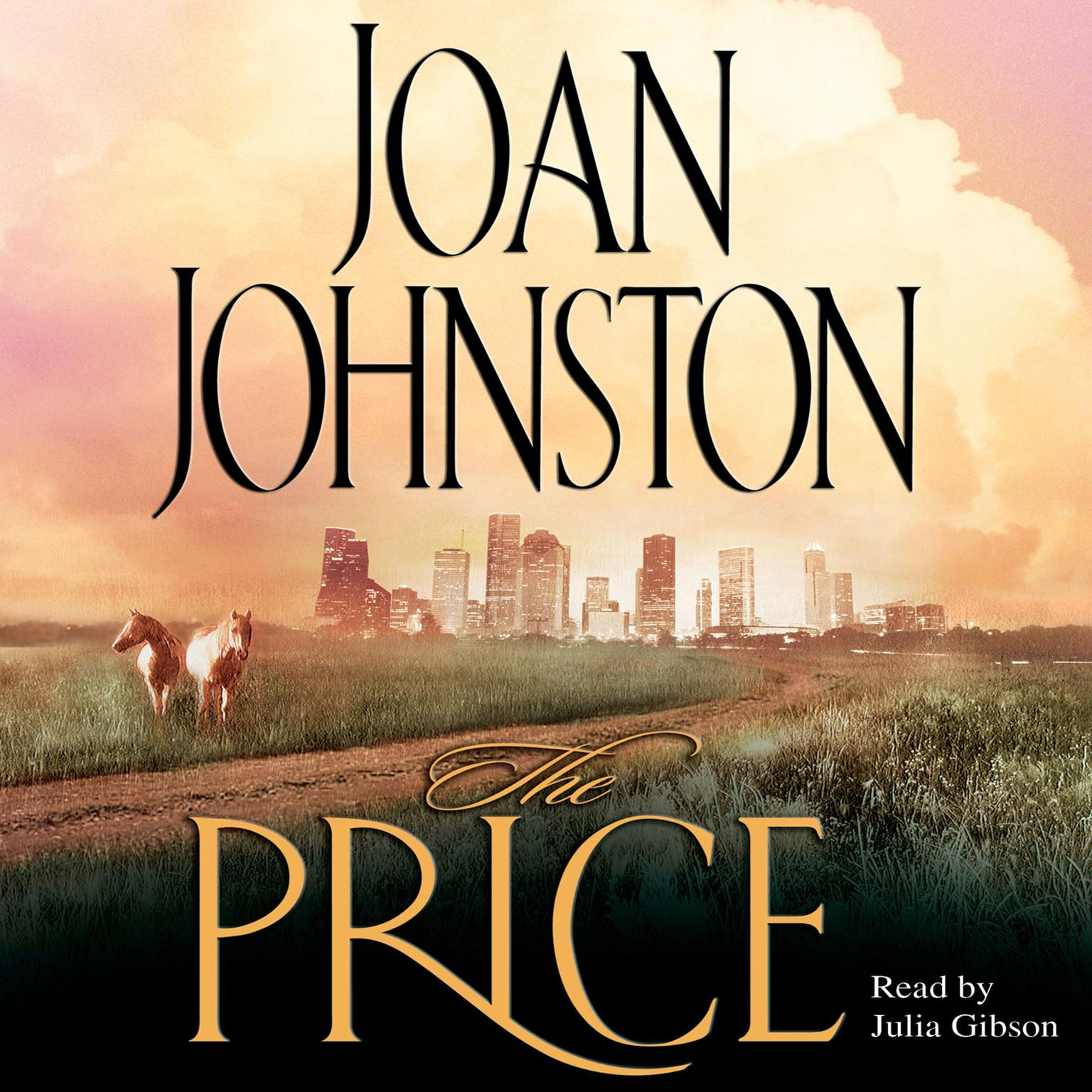 Book Cover Art Cost : The price audiobook listen instantly