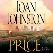 The Price, by Joan Johnston