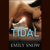 Tidal: A Novel, by Emily Snow