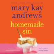 Homemade Sin, by Mary Kay Andrews