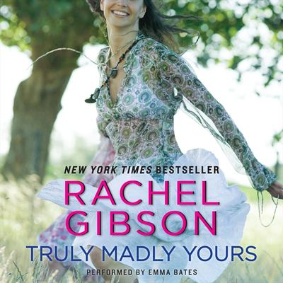 Truly Madly Yours Audiobook, by