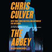 The Abbey, by Chris Culver