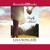 Firefly Island, by Lisa Wingate
