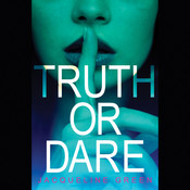 Truth or Dare, by Jacqueline Green