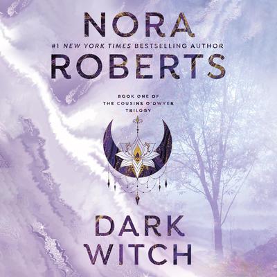 Dark Witch Audiobook, by