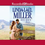 Big Sky Summer Audiobook, by Linda Lael Miller