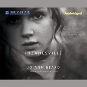 In Zanesville Audiobook, by Jo Ann Beard