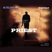 The Priest, by Gerard O'Donovan