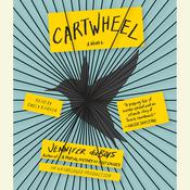 Cartwheel: A Novel, by Jennifer duBois