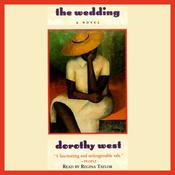 The Wedding, by Dorothy West