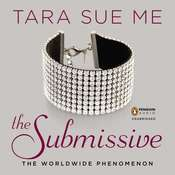 The Submissive Audiobook, by Tara Sue Me