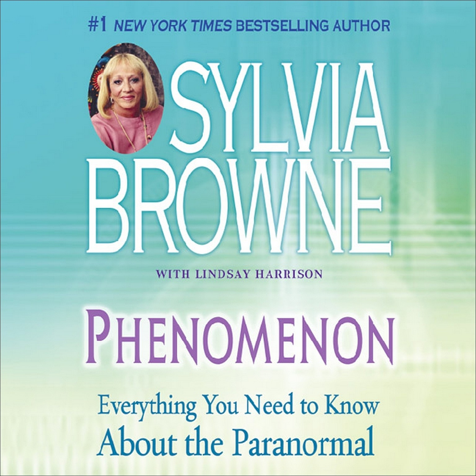 Printable Phenomenon: Everything You Need to Know About the Paranormal Audiobook Cover Art