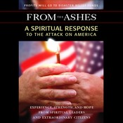 From the Ashes, by various authors