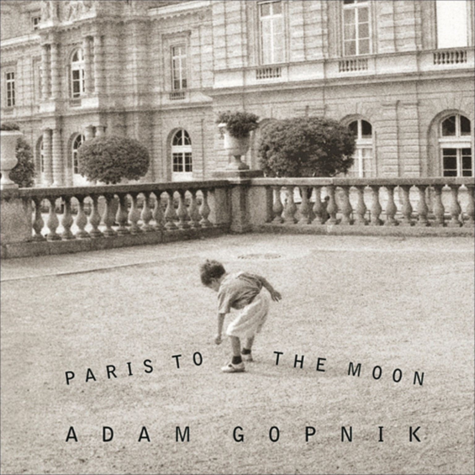 Printable Paris to the Moon Audiobook Cover Art