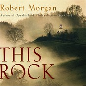 This Rock Audiobook, by Robert Morgan
