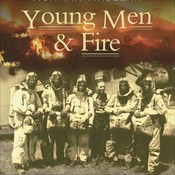 Young Men & Fire Audiobook, by Norman MacLean
