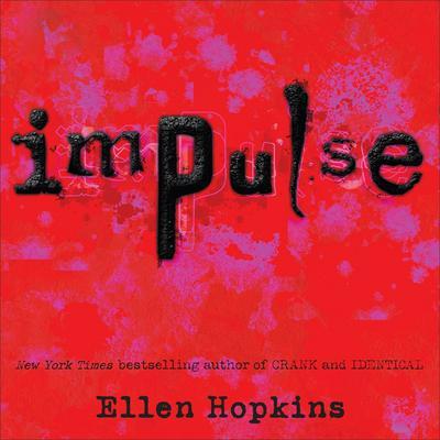 Impulse Audiobook, by