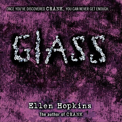 Glass Audiobook, by