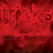 Tricks, by Ellen Hopkins