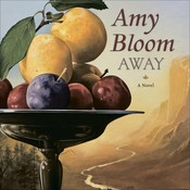 Away Audiobook, by Amy Bloom