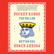Pocket Kings, by William Roberts, Ted Heller