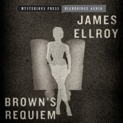 Browns Requiem Audiobook, by