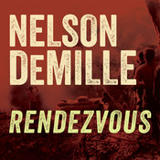 Rendezvous, by Nelson DeMille