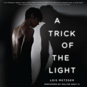 A Trick of the Light, by Lois Metzger