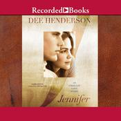 Jennifer, by Dee Henderso