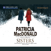 Sisters Audiobook, by Patricia MacDonald