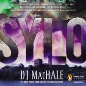 SYLO Audiobook, by D. J. MacHale