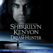 The Dream-Hunter, by Sherrilyn Kenyon