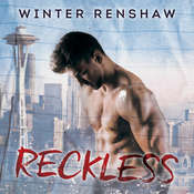 Reckless Audiobook, by Winter Renshaw