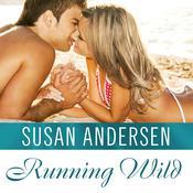 Running Wild Audiobook, by Susan Andersen
