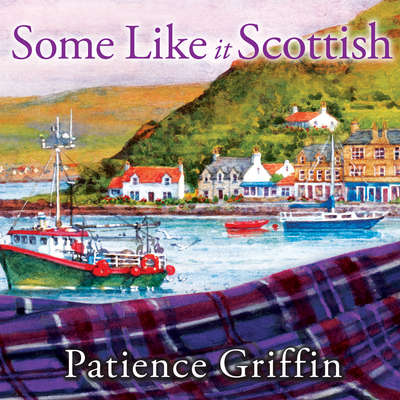 Some Like It Scottish Audiobook, by